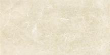 Crema Polished Floor/Wall Tile 3x6