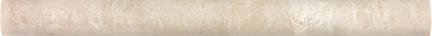 Crema Polished Pencils MR5/8x12