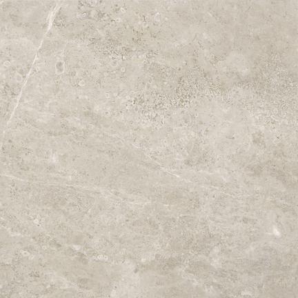 Argento Honed Floor/Wall Tile 12x12