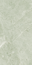 Argento Honed Floor/Wall Tile 12x24