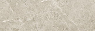 Argento Honed Floor/Wall Tile 3x9