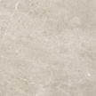 Argento Polished Floor/Wall Tile 12x12