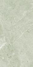 Argento Polished Floor/Wall Tile 12x24