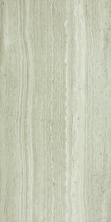 Babeto Polished Floor/Wall Tile 12x24
