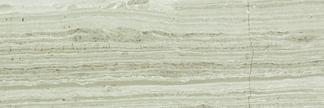 Babeto Polished Floor/Wall Tile 3x9