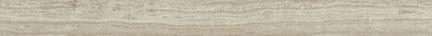 Babeto Polished Pencils MR5/8x12