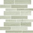 Babeto Polished Random Stack Mosaics RSP12