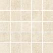 Cascade Beige Mosaics M12