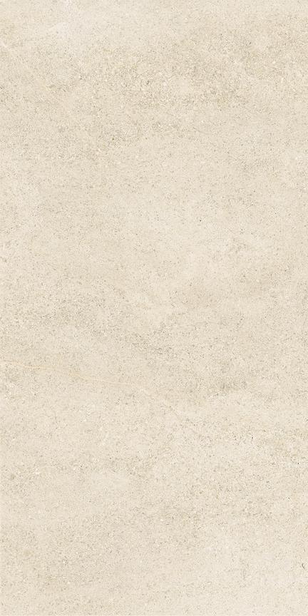 Cascade Beige Floor/Wall Tile 12x24