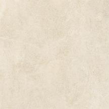 Cascade Beige Floor/Wall Tile 24x24