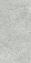 Rush Gray Floor/Wall Tile 12x24
