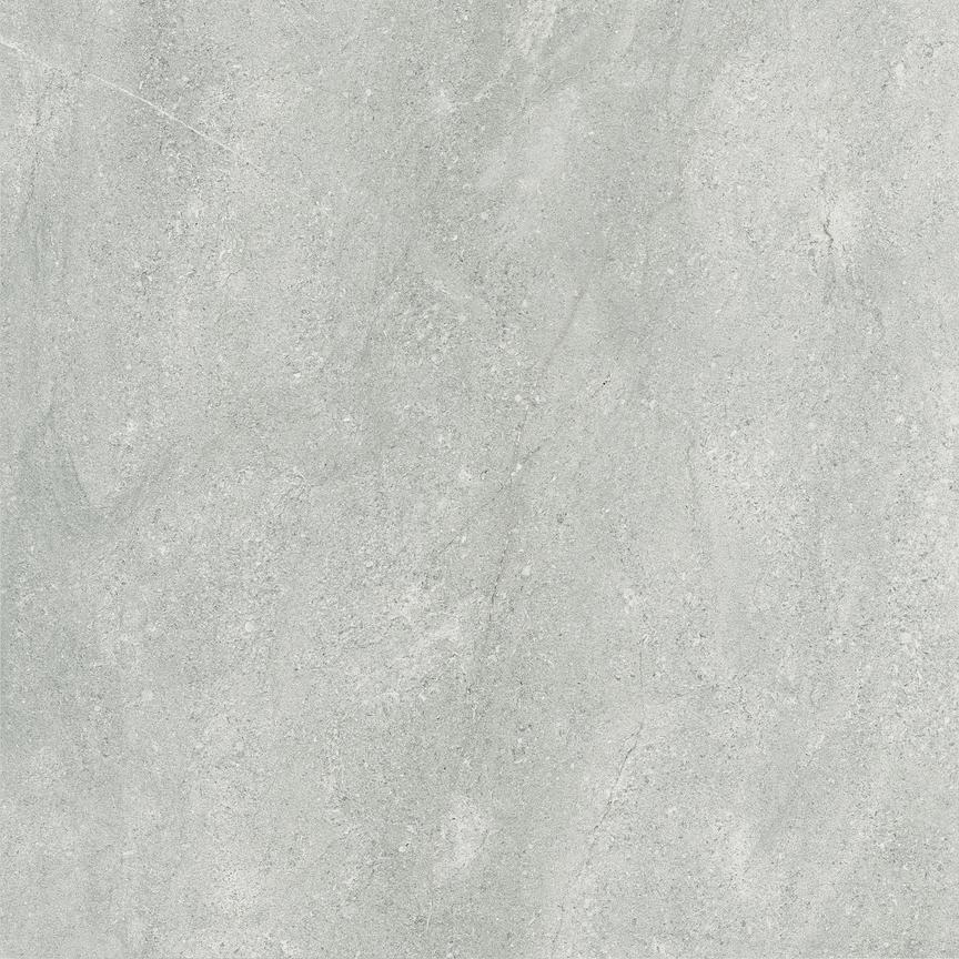 Rush Gray Floor/Wall Tile 24x24