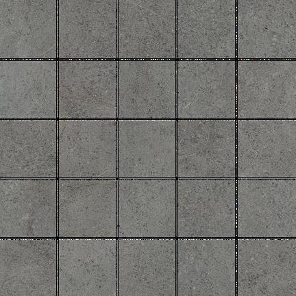 Adrift Taupe Mosaics M12
