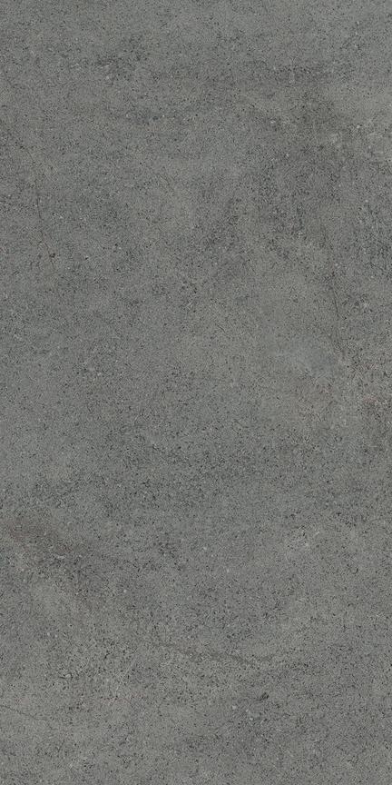 Adrift Taupe Floor/Wall Tile 12x24