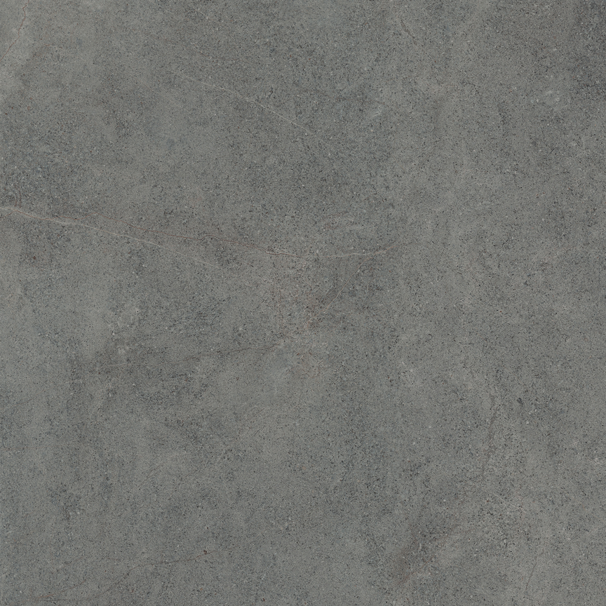 Adrift Taupe Floor/Wall Tile 24x24