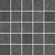 Torrent Black Mosaics M12