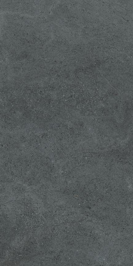 Torrent Black Floor/Wall Tile 12x24