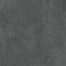 Torrent Black Floor/Wall Tile 24x24
