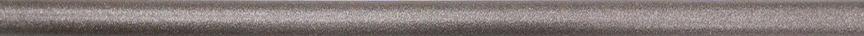 Bronze Metal Wall Liners L1/4x24