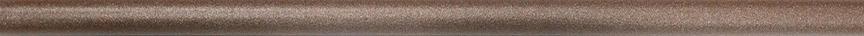 Copper Metal Wall Liners L1/4x24