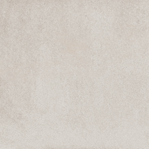 Alabaster Floor/Wall Tile 24x24