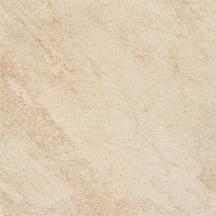 Quartz Floor/Wall Tile 24x24