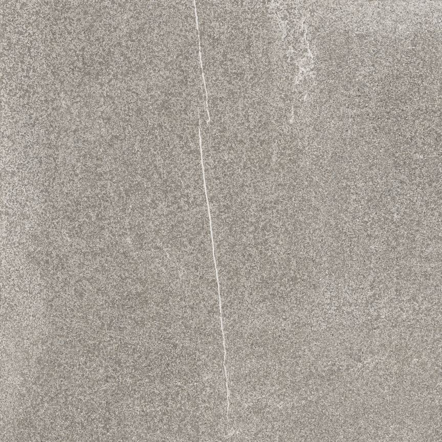 Feldspar Floor/Wall Tile 24x24