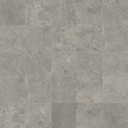 Loft 25 Piece Mosaics M12