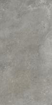 Loft Floor/Wall Tile 12x24
