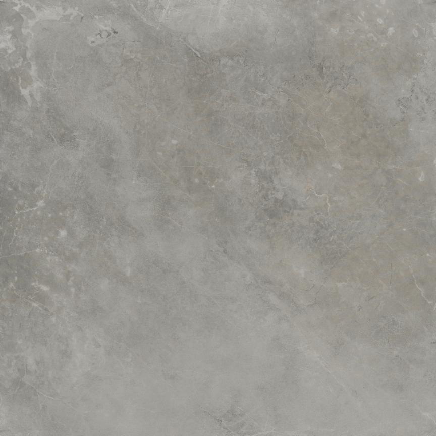 Loft Floor/Wall Tile 24x24