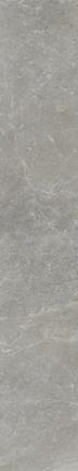 Loft Floor/Wall Tile 8x48