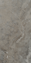 Chateau Floor/Wall Tile 12x24