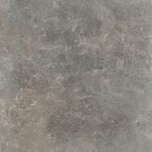Chateau Floor/Wall Tile 24x24