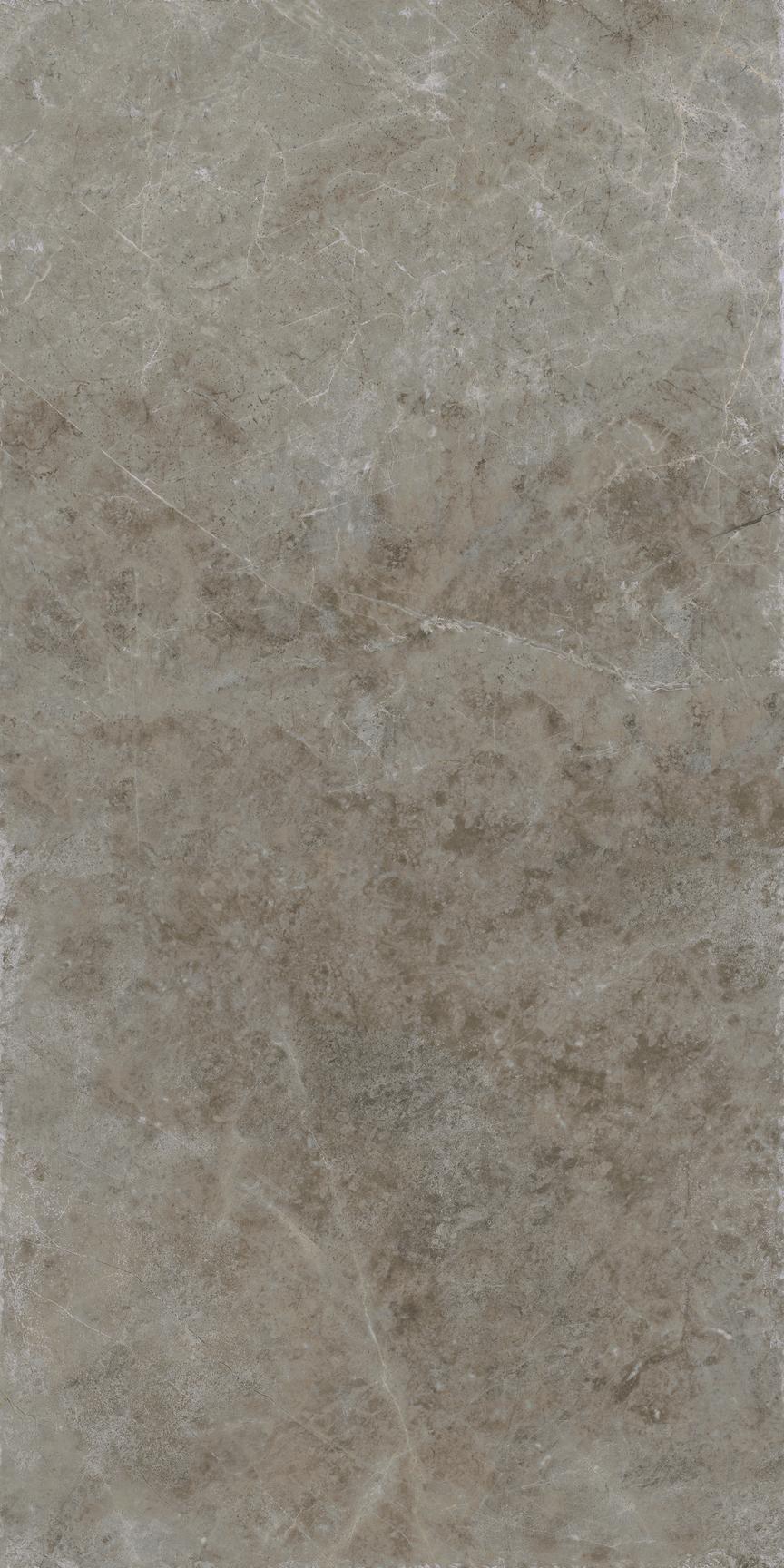 Chateau Floor/Wall Tile 24x48