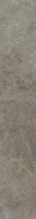 Chateau Floor/Wall Tile 8x48