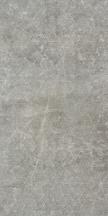 Chateau Deco Floor/Wall Tile 12x24 Deco
