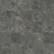 Salon 25 Piece Mosaics M12