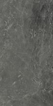 Salon Floor/Wall Tile 12x24