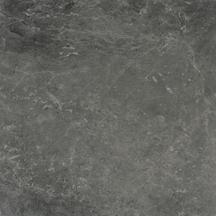 Salon Floor/Wall Tile 24x24