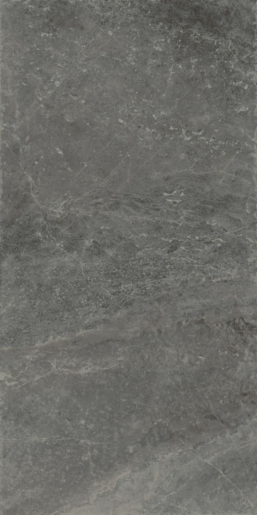 Salon Floor/Wall Tile 24x48