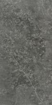 Salon Deco Floor/Wall Tile 12x24 Deco