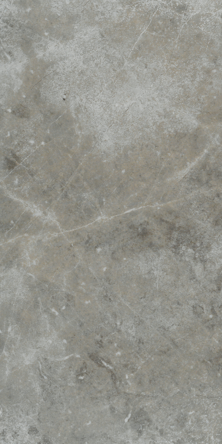 Estate Floor/Wall Tile 12x24