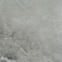 Estate Floor/Wall Tile 24x24