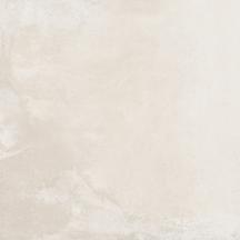 Ash Floor/Wall Tile 24x24