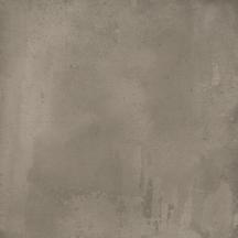 Cinder Floor/Wall Tile 24x24