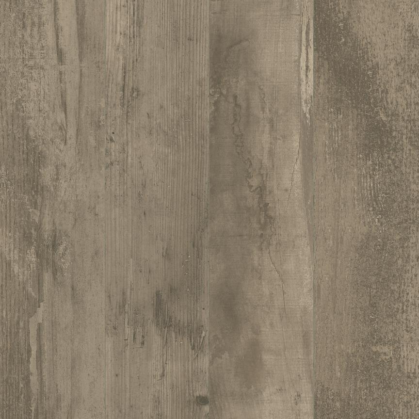 Montana Floor/Wall Tile 24x24