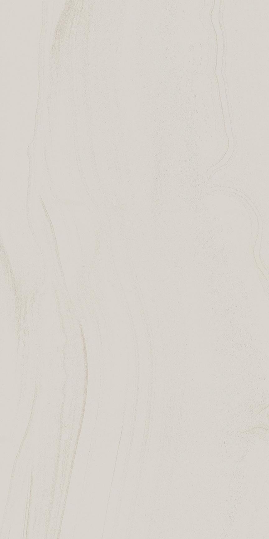 Breeze Floor/Wall Tile 24x48