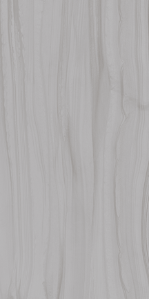 Current Floor/Wall Tile 24x48