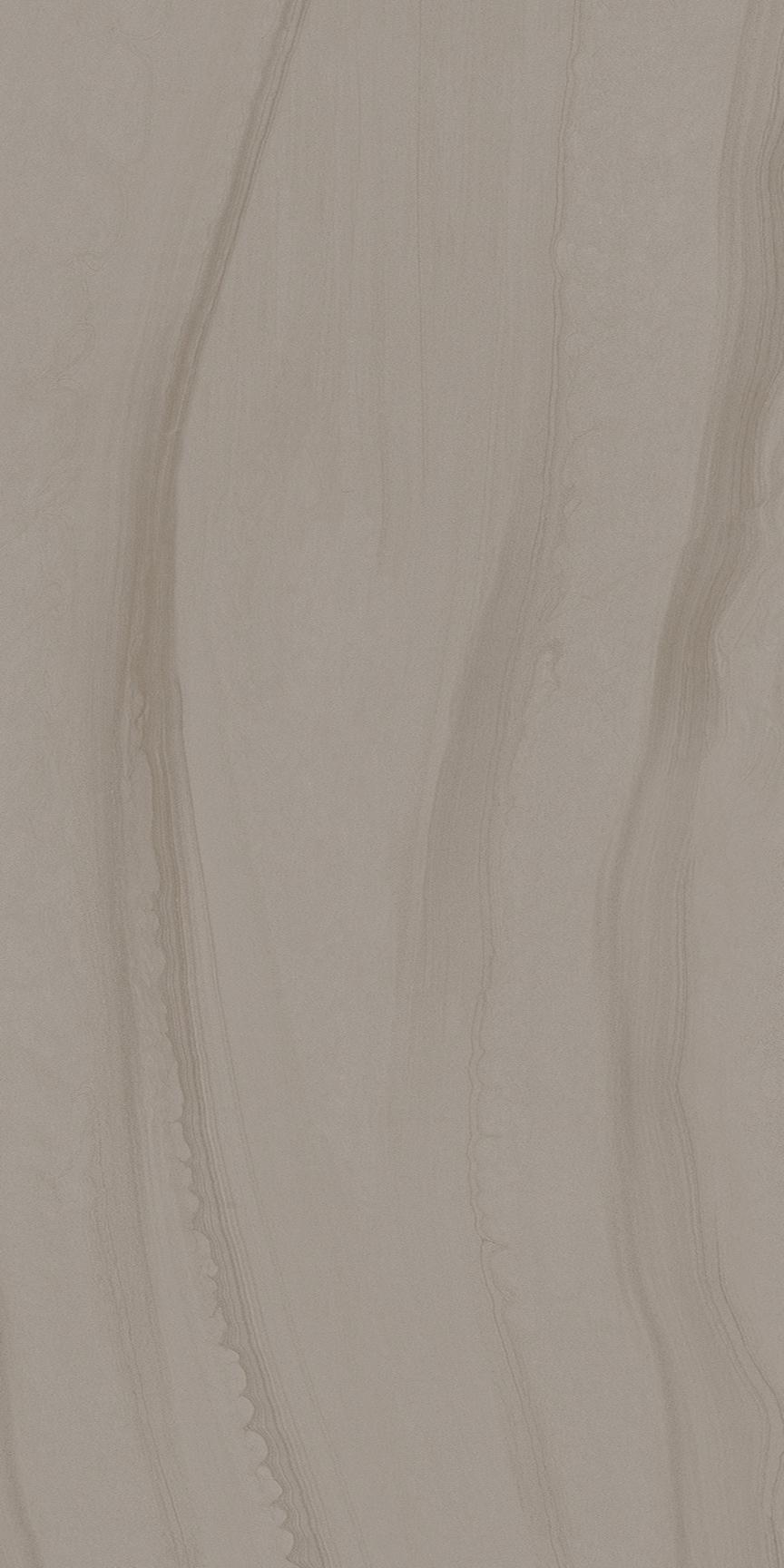 Drift Floor/Wall Tile 24x48