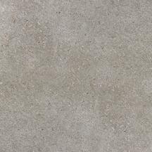 Silver Floor/Wall Tile 24x24
